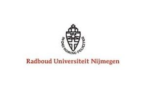 4411940_radboud[1]