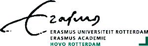 HOVO-logo[1]