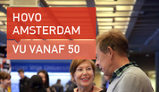 HOVO_Amsterdam_VU_vanaf_vijftig-webbanner_tcm229-359766[1]