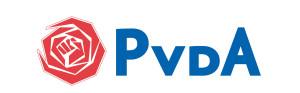 Logo-PvdA[1]