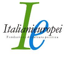 italianieuropei[1]