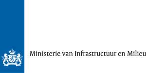 logo-ministerie-van-infrastructuur-en-milieu[2]