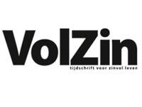 volzin[1]